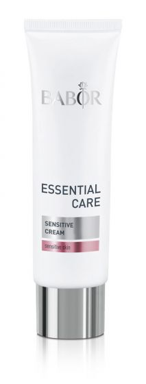 BABOR Essential Care Sensitive Cream