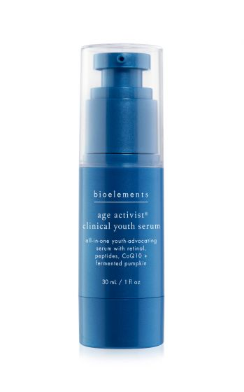 BIOELEMENTS® Age Activist® Clinical Youth Serum
