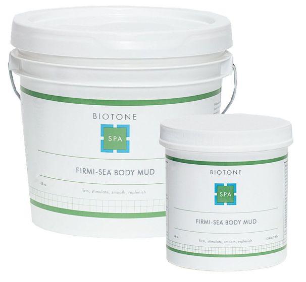 Biotone Firmi-Sea Mud