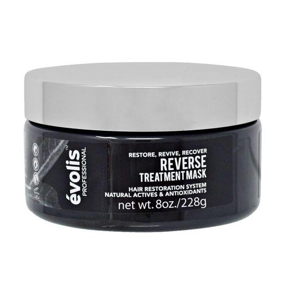 évolis™ Professional REVERSE Treatment Mask