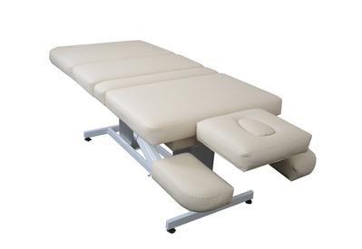 TouchAmerica Embrace Treatment Table
