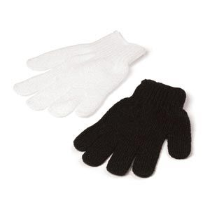 Exfoliating Hydro Gloves