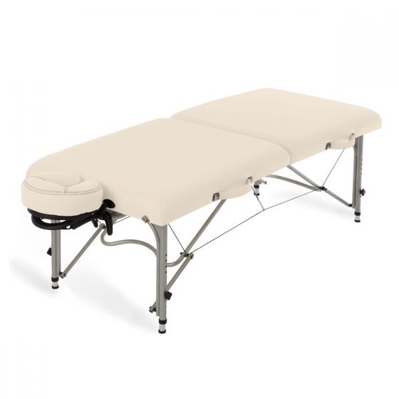 EarthLite® Luna™ Massage Table Only