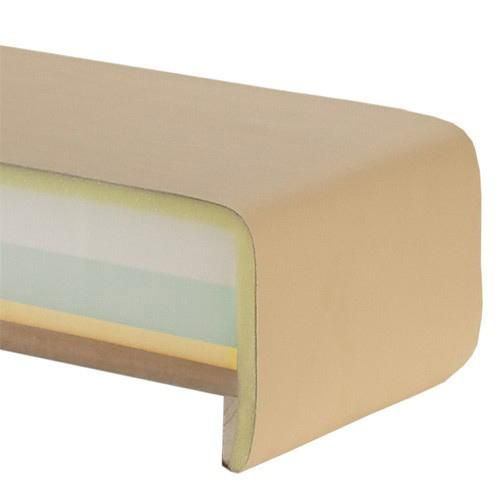 Living Earth Crafts® Strata Foam Upgrade - Stationary Tables