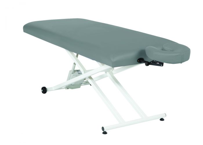Custom Craftworks™ Classic Series Pro Basic Electric Table