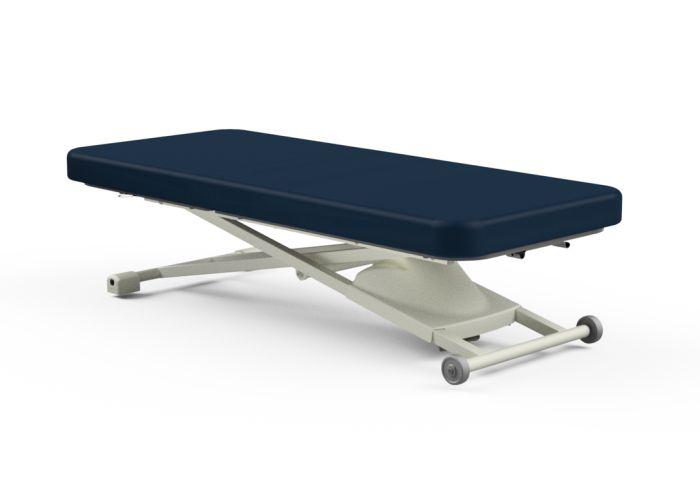 Oakworks® ProLuxe™ Flat Top Massage Table