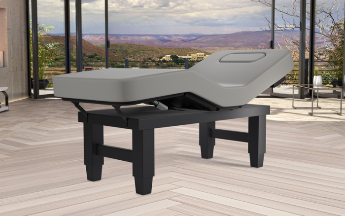 OAKWORKS® Masters Collection Legacy ABC Table