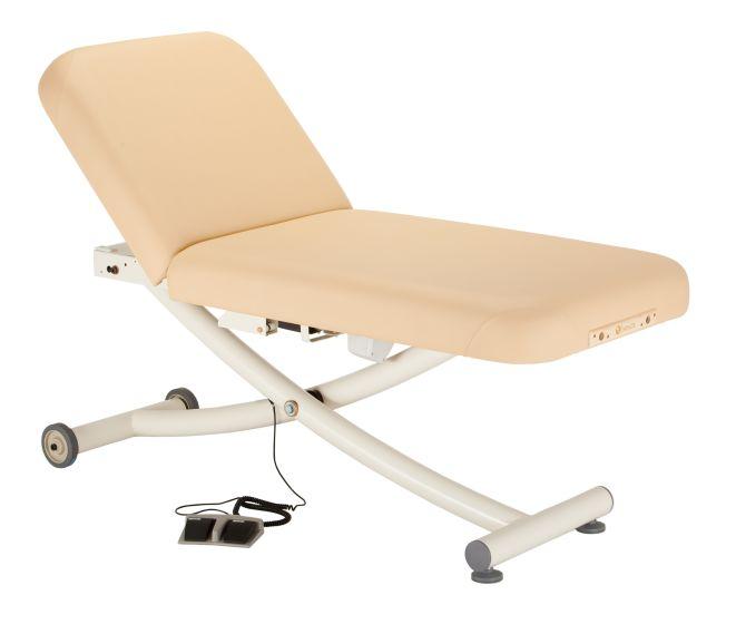 EarthLite® Ellora Vista™ Full Electric Tilt Massage Table