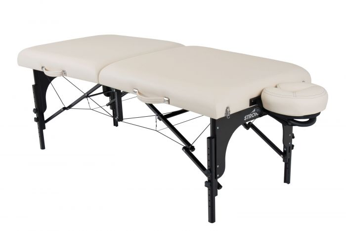 Stronglite Premier Basic Package With Free Stool
