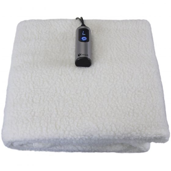 EarthLite® Professional Massage Table Warmer