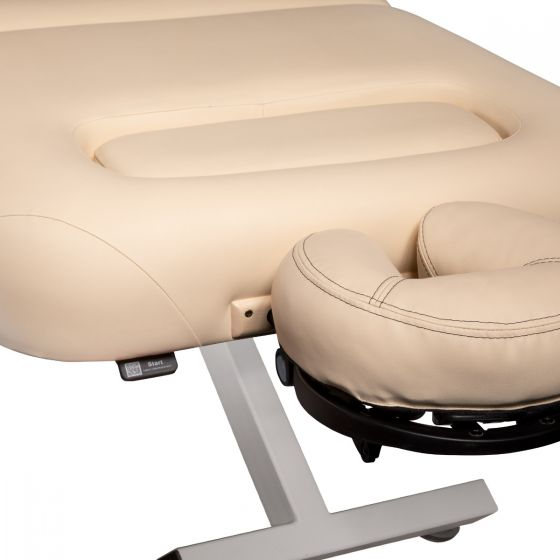 EarthLite® Conforma LE Breast Recess Comfort System