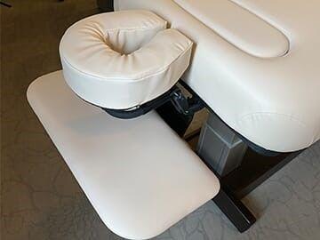 Oakworks® Boiance Shelf Support
