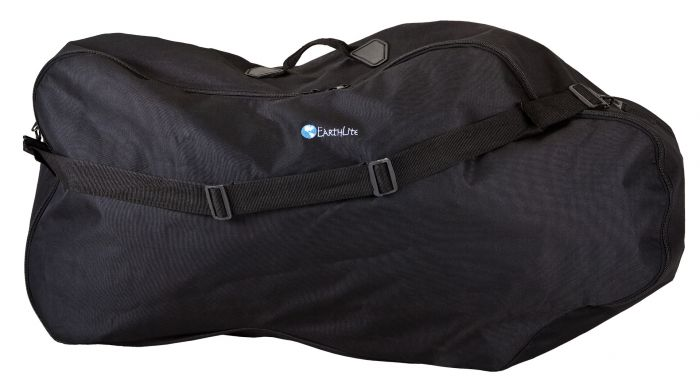 Earthlite Vortex Carry Case