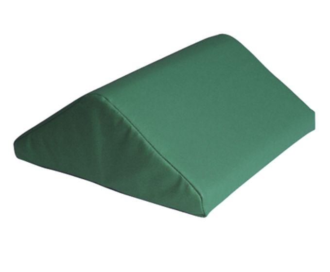 Sternum Pads by Oakworks® for Sale - Pregnancy Massage Pad