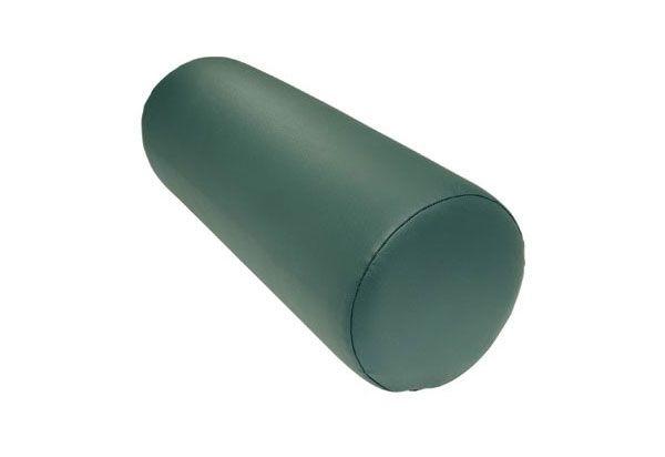 Earthlite® Dutchman's Roll