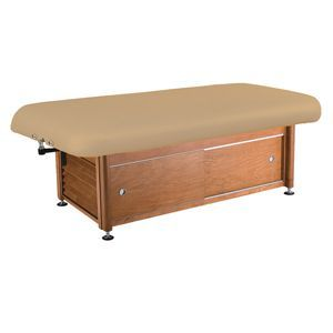 Lec Napa Flat Top Standard Cabinet
