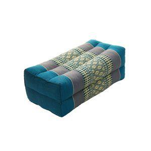 Thai Positioning Pillow