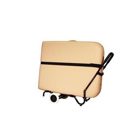NRG Replcaement Sporty Cart Table Strap