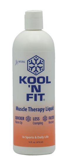 Kool N' Fit Sport Conditioning Fluid