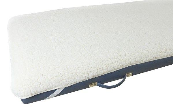 Oakworks® Table Fleece Pad
