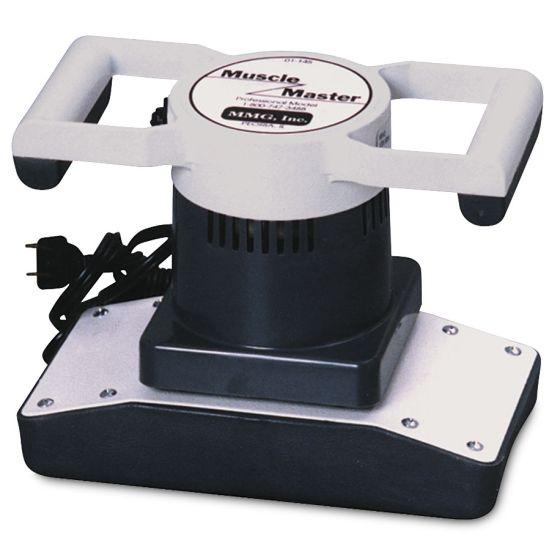 ScripHessco Muscle Master Power Massager 2.5 AMPS, 3500-2800 RPM