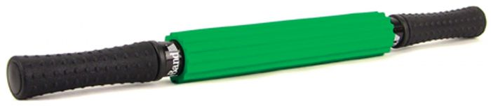 TheraBand® Roller Massager - TheraBand Roller Standard Size