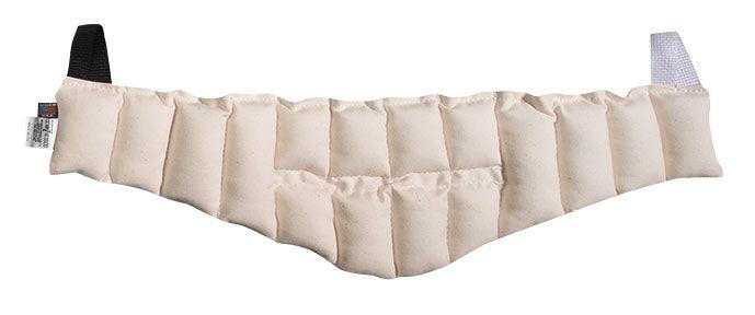 ScripHessco Moist Heat Packs