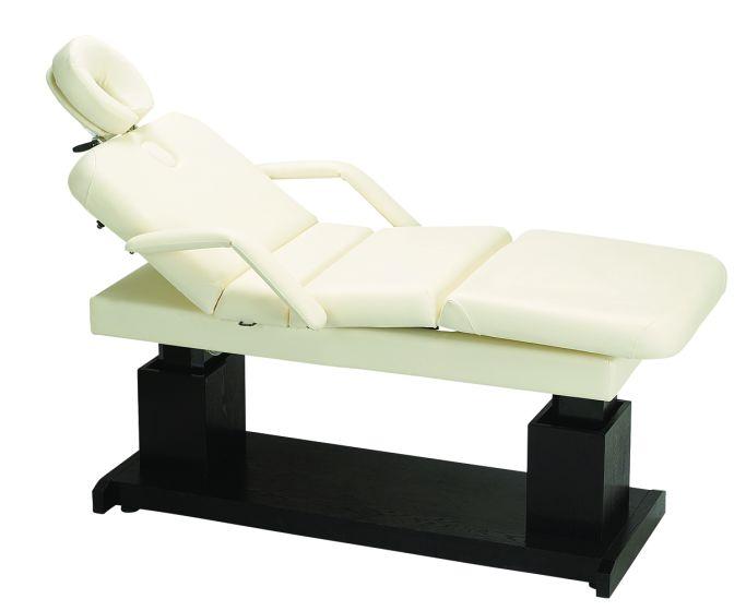 Paragon® Laguna Electric Treatment Table