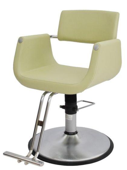 Belvedere® Welonda Mr. Mo Styling Chair