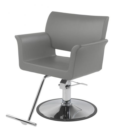 Belvedere® Annette Styling Chair