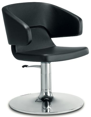 Belvedere® S4U Olymp Mellow Styling Chair