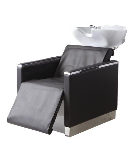 Belvedere® Revenge Plus Backwash Unit