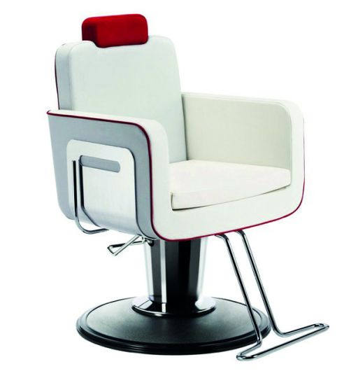 Pietranera® OM-X Optima Styling Chair