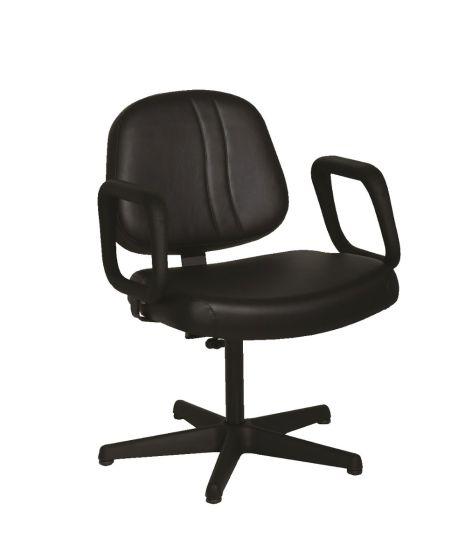 Belvedere® Lexus Chair