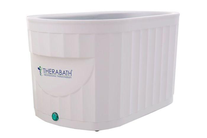 Therabath Paraffin Bath - No Wax