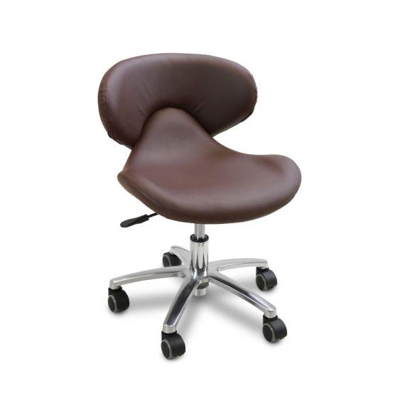 Continuum® Standard Tech Chair