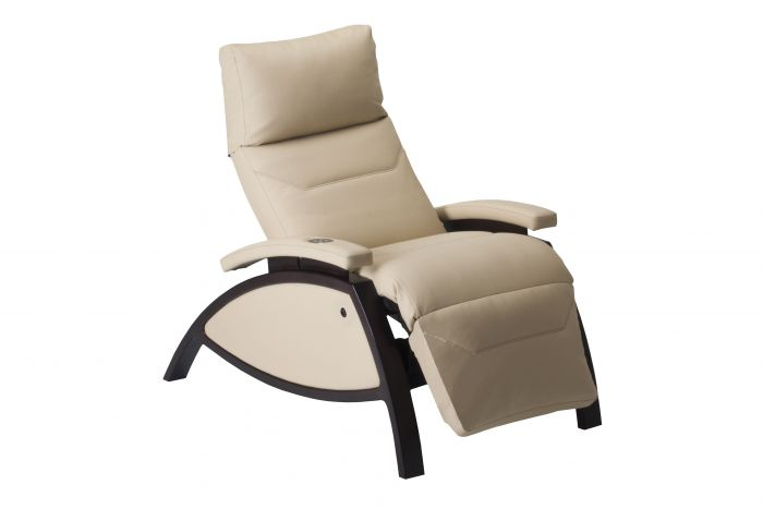 Living Earth Crafts® ZG Dream™ Lounger
