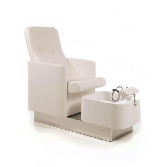 Gamma & Bross Hydrolounge Pedicure Spa Chair