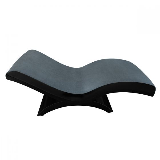 Living Earth Crafts® Ella Wave™ Lounger
