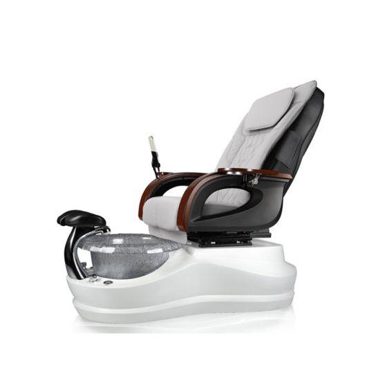 J&A Cleo SE Pedicure Spa Chair
