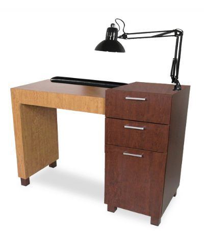 Collins Amati 45 Nail Table