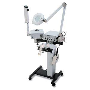 Classic 8-Function Machine