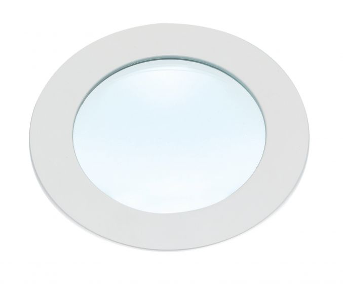 daylight™ 5 Diopter Lens