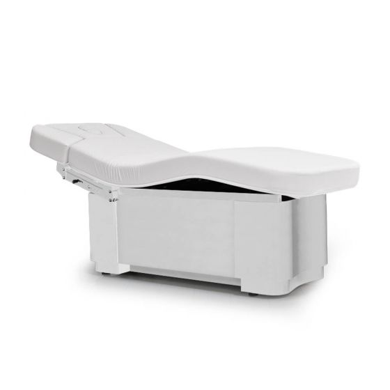 Gharieni MLW F1 Wood Table Series