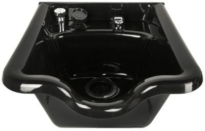 Collins Traditional ABS Plastic Shampoo Bowl