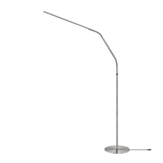 daylight™ Slimline 3 LED Floor Lamp