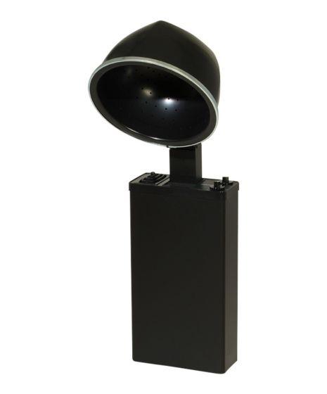 Belvedere® Mega Dyer