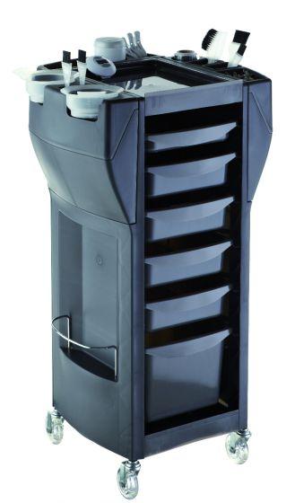 Belvedere® Upgrade Mix Trolley