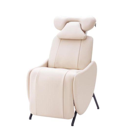 Takara Belmont Riche Eyelash Chair
