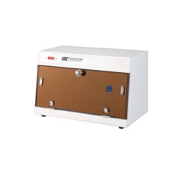 Paragon® UV Sanitizer Cabinet